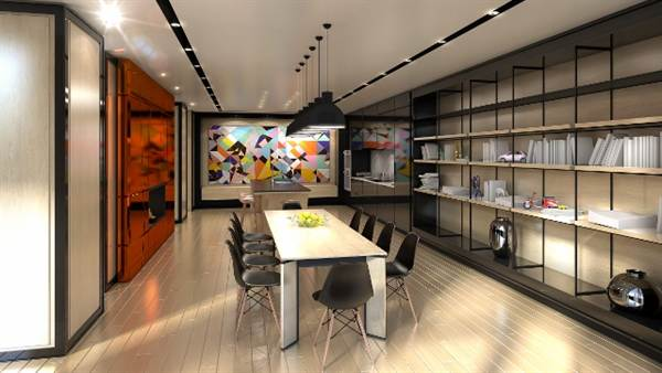 _kitchen_640x360_