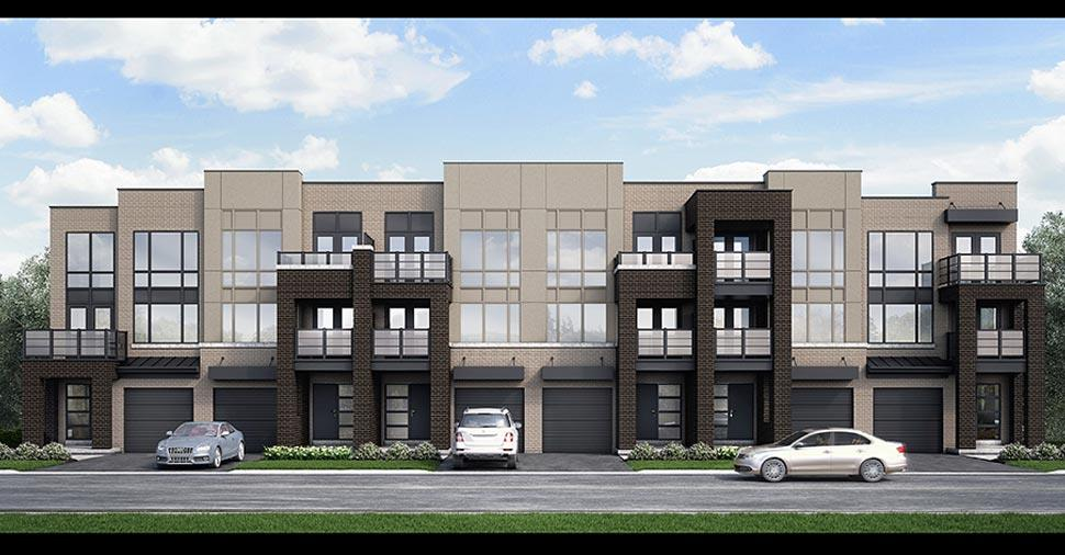 oakvillage-phase-2