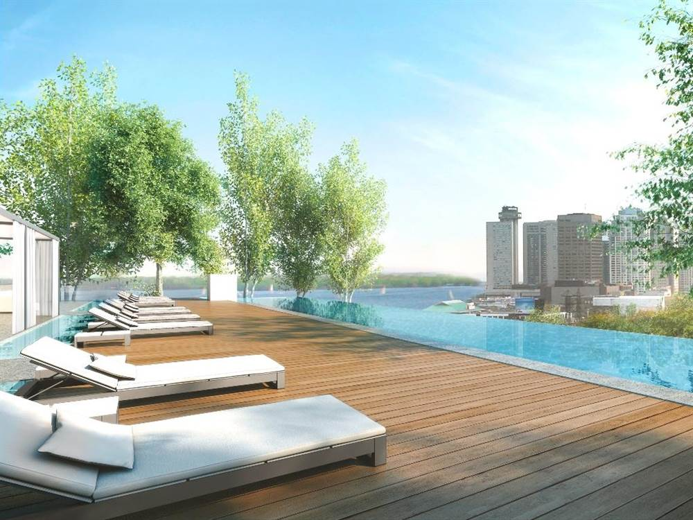 2011_10_04_05_02_45_monde_condos_poolterrace_viewb